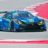 Qualifying-photo-at-CoTA