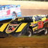 Ray Cook at Smoky Mountain Speedway 7628