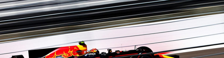 F1 budget cap? FIA president says it's on the drafting board