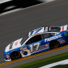 Ricky Stenhouse Jr at Daytona