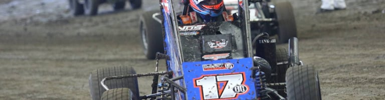 Chili Bowl Nationals Lineups – Final Night