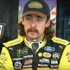 Ryan Blaney mustache