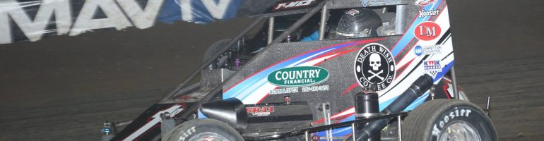 2018 Chili Bowl Nationals Results – Night 4 – January 12, 2018