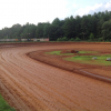 Tri-County Race Track - North Carolina