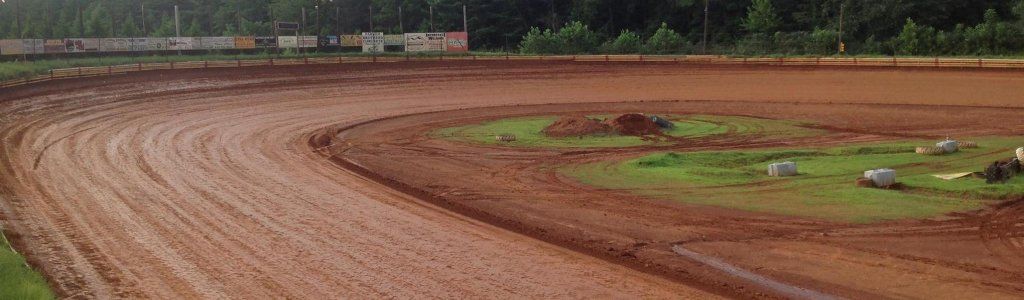 2018 Southern Nationals Bonus Series Results – Tri-County Race Track – March 16th, 2018