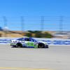 Ty Dillon - Germain Racing