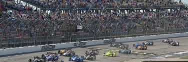 Indycar introduces I-PAS test; Drivers now required to pass 'goggles test'