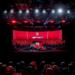 2018 Scuderia Ferrari Formula One car released