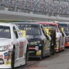 ARCA Racing Series at Daytona International Speedway