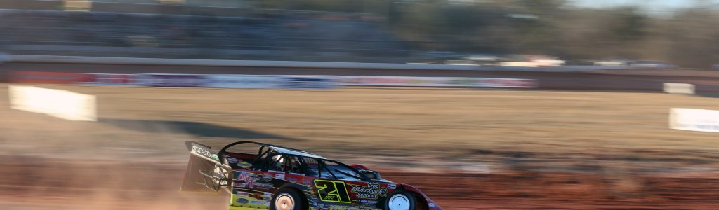 Billy Moyer Jr has a daughter on the way; Running full-time with the Outlaws