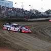 Bobby Pierce at East Bay Raceway Park 7511