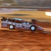 Bobby Pierce at Golden Isles Speedway 6258