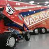 Brad Loyet - Loyet Motorsports