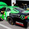 Danica Patrick - 2018 Daytona 500 Car