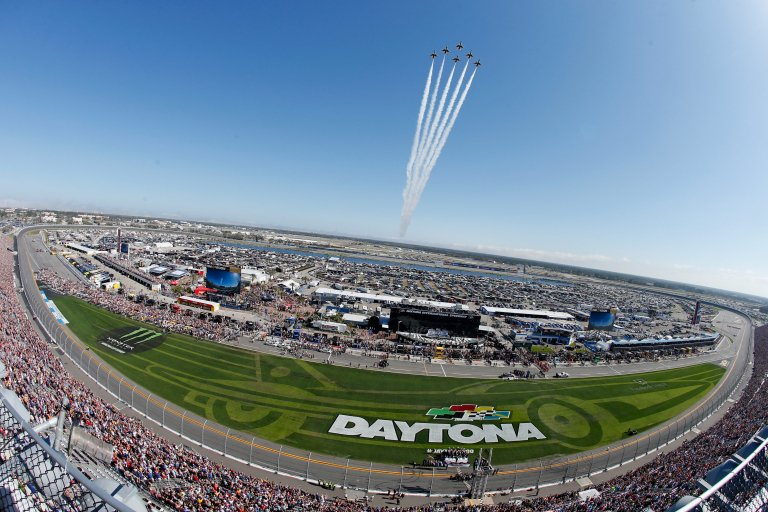 Daytona International Speedwya flyover.jpg