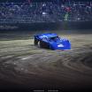 Dennis Erb Jr at East Bay Raceway Park 8706