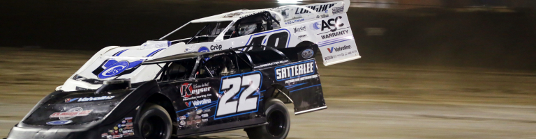 Drew Walters discusses racing tire safety and recent malfunctions