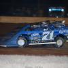 Hudson O'Neal at Golden Isles Speedway 6919