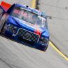 Jesse Little - Atlanta Motor Speedway - NASCAR Truck Series