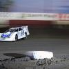 Jonathan Davenport at East Bay Raceway Park 8434