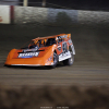 Kyle Bronson at East Bay Raceway Park 9718