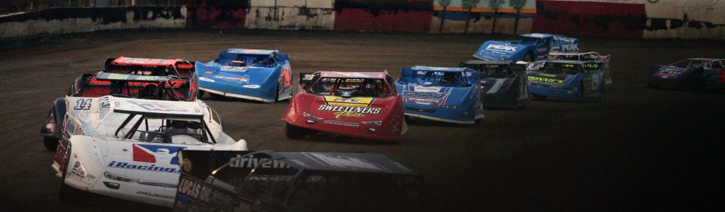 Lucas Oil Late Model championship payout gets a boost