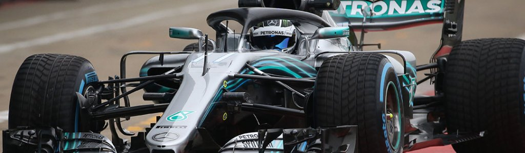 Mercedes F1 2018 Car F1 W09 Racing News