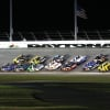 NASCAR Truck Series at Daytona