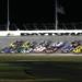 NASCAR Truck Series at Daytona