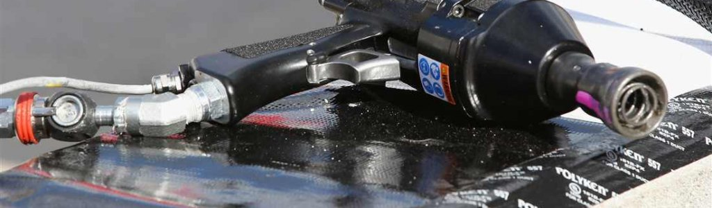 Stewart-Haas Racing comments on the pit gun failures