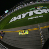 Ryan Blaney wins Can-Am Duel 1 at Daytona