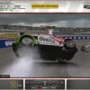 Scott Speed iRacing suspension video