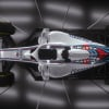 Williams f1 Team 2018 car photos