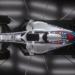 Williams f1 Team 2018 car photos