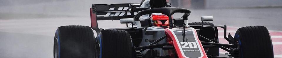 F1 teams call for FIA investigation into Haas F1/Ferrari alliance