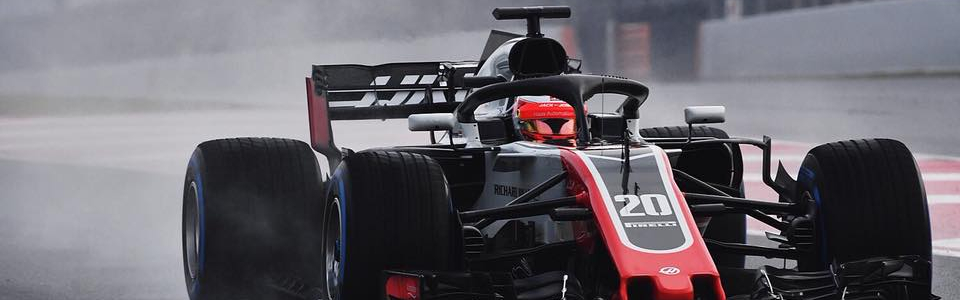 F1 teams call for FIA investigation into Haas F1/Ferrari alliance