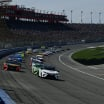 Auto Club Speedway NASCAR Cup Series event