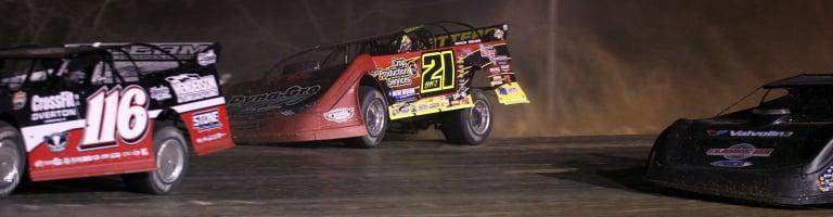 Billy Moyer Jr is seeking a full-time crew member