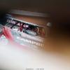 Bobby Pierce at Boyd's Speedway - LOLMDS 1041