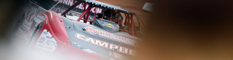 Dunn Benson Motorsports declares 'discrepancies' in tire testing