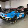Chad Finchum - NASCAR Xfinity Series