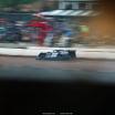 Gregg Satterlee at Boyd's Speedway 1163