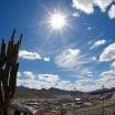 ISM Raceway in Phoenix, Arizona