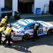 Jeffrey Earnhardt - StarCom Racing - NASCAR