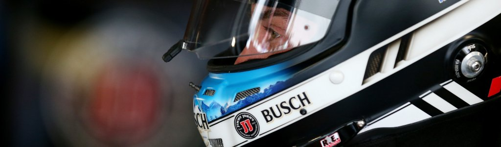 Kevin Harvick still doesn't understand the current marketing push of young drivers