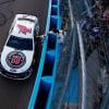 Kevin Harvick wins at ISM Raceway