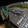 Las Vegas Motor Speedway - NASCAR Truck Series green flag