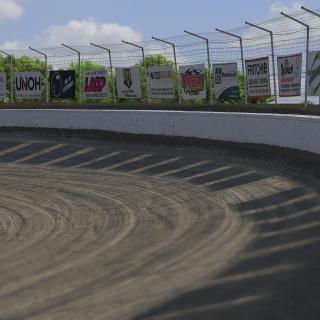 Limaland Motorsports Park - Racing Games
