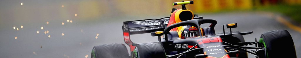 """Max Verstappen: """"I would have turned off the TV."""""""