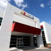 NASCAR R&D Center